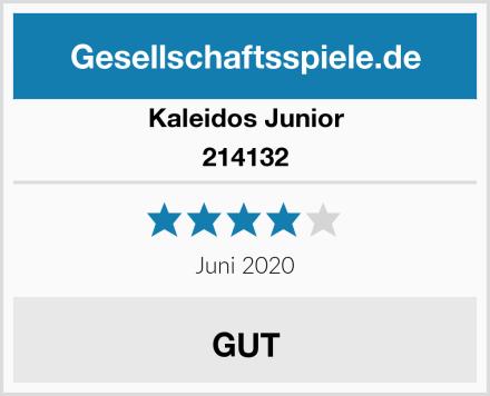 Kaleidos Junior 214132 Test