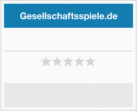Bicycle RIDER BACK 2 PACK Test