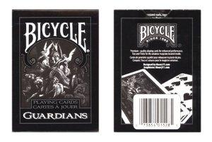 Bicycle Gesellschaftsspiele