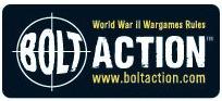 Bolt Action Gesellschaftsspiele