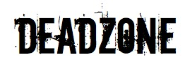 Deadzone Gesellschaftsspiele