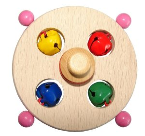 Drewa Holz Gesellschaftsspiele