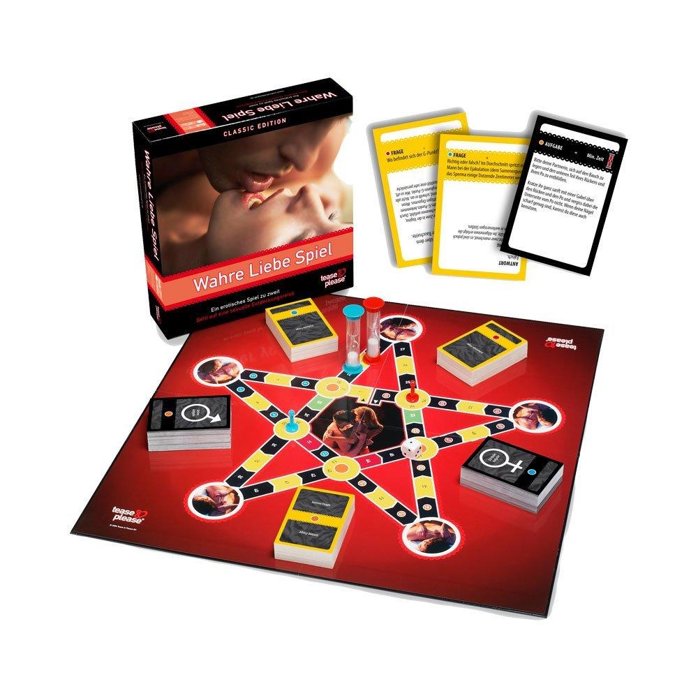 erotische gesellschaftsspiele sexspielzeug de