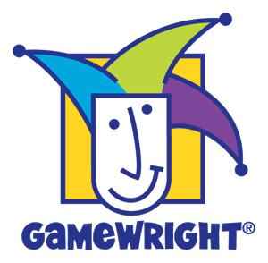 Gamewright Gesellschaftsspiele