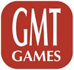GMT Games Gesellschaftsspiele