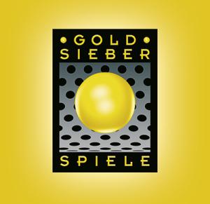 goldsieber