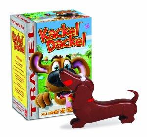 Goliath Toys Gesellschaftsspiele