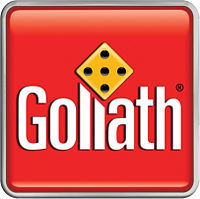 goliath-toys
