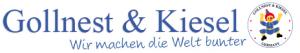 Gollnest & Kiesel Gesellschaftsspiele