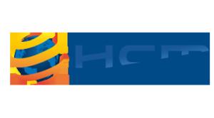 HCM Kinzel Gesellschaftsspiele