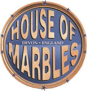 House Of Marbles Gesellschaftsspiele