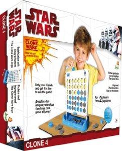 IMC Toys Gesellschaftsspiele