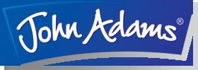 John Adams Gesellschaftsspiele
