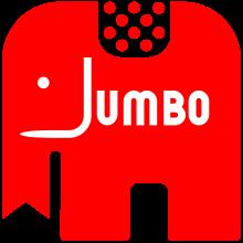 Jumbo Spiele Gesellschaftsspiele