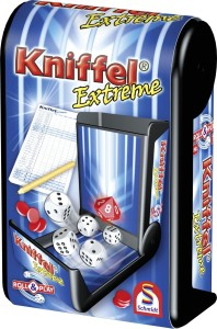 Kniffel Kniffel