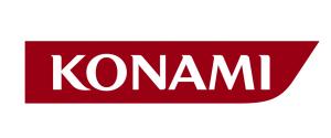 Konami Gesellschaftsspiele