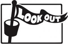 Lookout Games Gesellschaftsspiele