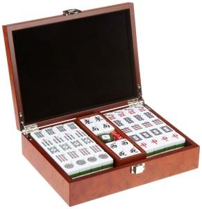 Mahjong Spiel Kaufen