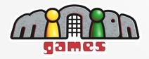 Minion Games Gesellschaftsspiele