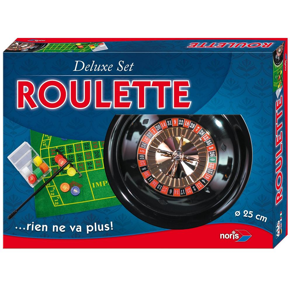 Spiele French Roulette Privee - Video Slots Online