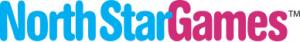 North Star Games Gesellschaftsspiele