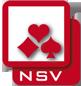 Nürnberger Spielkarten Gesellschaftsspiele