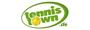 Bei tennistown.de - Tennistown GmbH kaufen