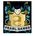 Pearl Games Gesellschaftsspiele