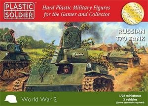 plastic-soldier-company-gesellschaftsspiele