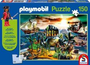 Playmobil Spiele