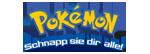 Pokemon Gesellschaftsspiele