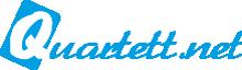 Quartett.net Gesellschaftsspiele