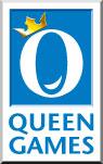 Queen Games Gesellschaftsspiele