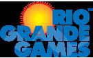 Rio Grande Games Gesellschaftsspiele