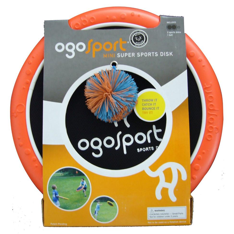 Schildkröt Funsports Sports Ogo