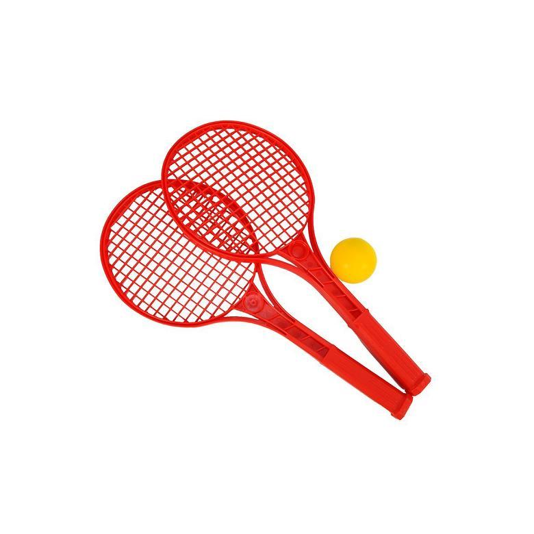 Simba Toys Softball-Tennis Junior
