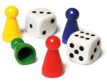 beliebtesten gesellschaftsspiele