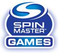 spin-master