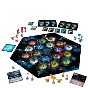 Star Trek Spiele