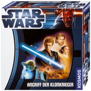Star Wars Spiele