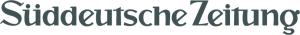Süddeutsche Zeitung Edition Gesellschaftsspiele