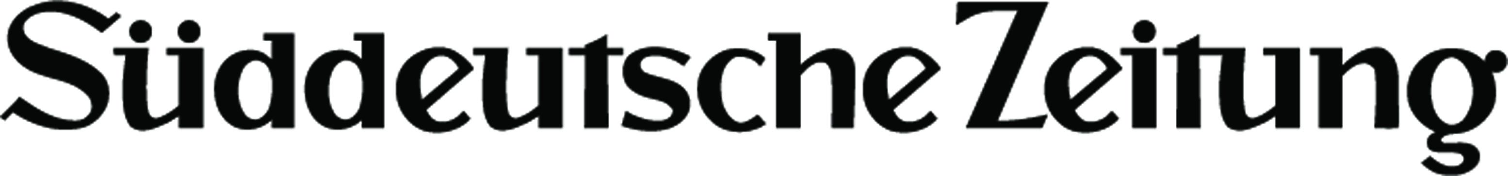 Spiele Süddeutsche Zeitung