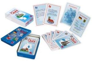 Tessloff Verlag Gesellschaftsspiele