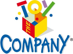 The Toy Company Gesellschaftsspiele