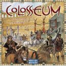 Days of Wonder Colosseum