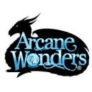 Arcane Wonders Logo