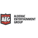 Alderac Logo
