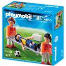 Playmobil Zubehör