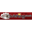 ClubKing Ltd Logo