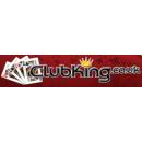 ClubKing Ltd